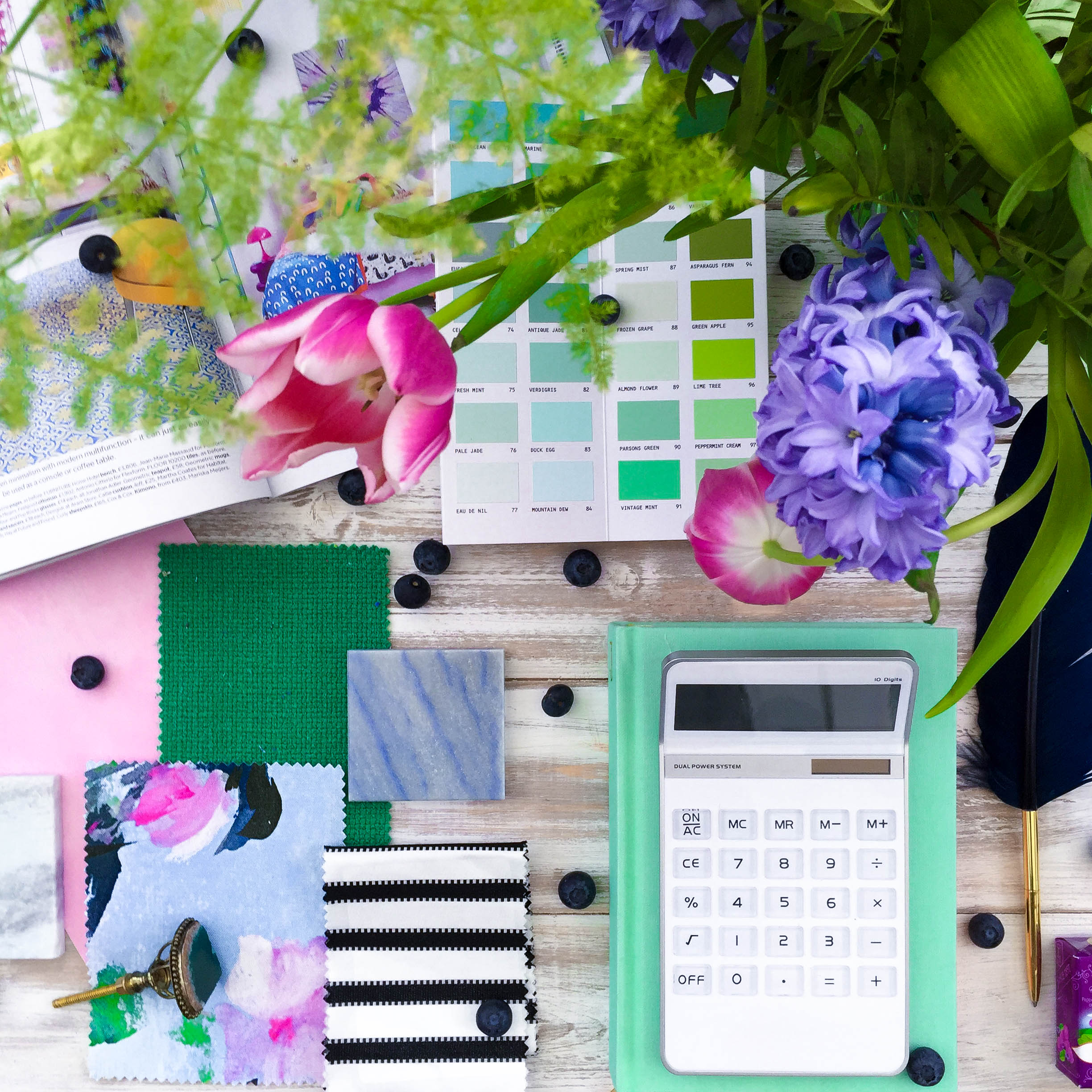 Decorating on a low budget? Get my tips on how to make the most of your budget and achieve the decor you thought you couldn't afford!